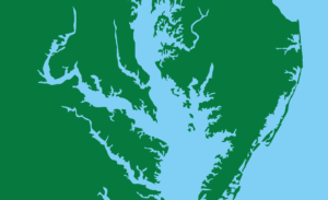 C-M-C u at the Chesapeake Watershed Forum in November! - Chesapeake